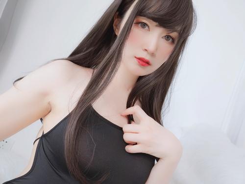 小姐姐白银81-露背上衣[63P/1V/322MB]