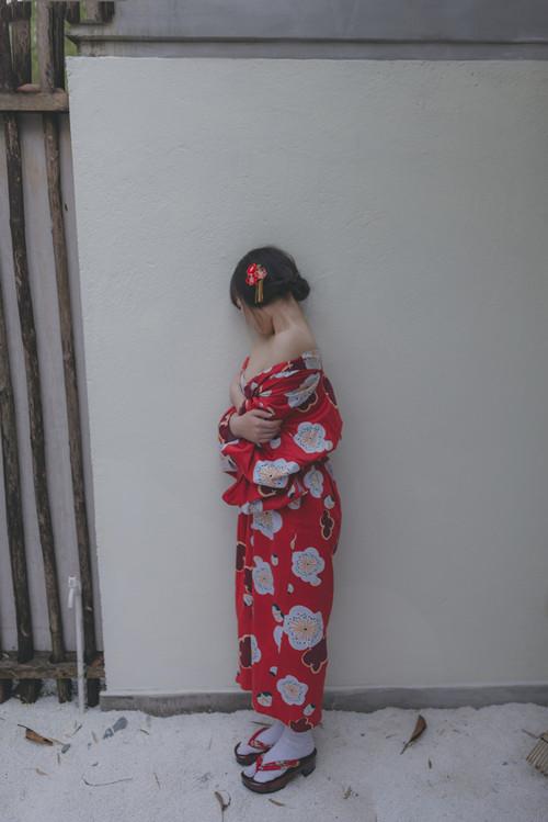 柚木-(第六季:和服捆綁)-是你要的感觉吗?[58P/871.75MB]