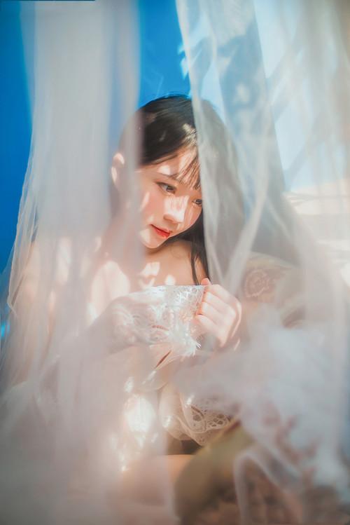 桜桃喵-(小少女)少女私房 [50P/687.54MB]