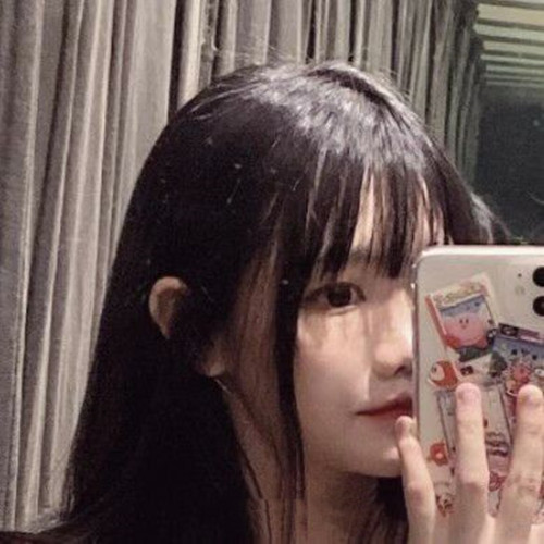 推特momo-合集[136P+14V/4.2G]
